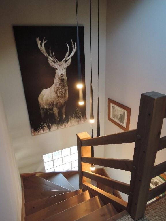 Sale house / villa Montauban de luchon 599000€ - Picture 5