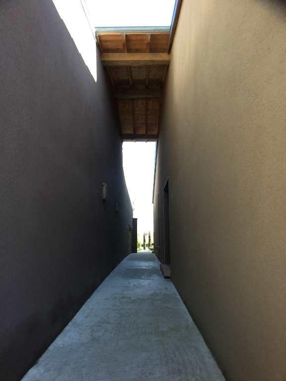 Sale house / villa Baziege 810000€ - Picture 9