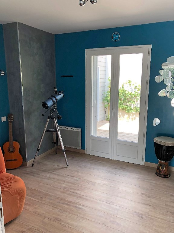 Vente maison / villa Saint palais sur mer 424270€ - Photo 14