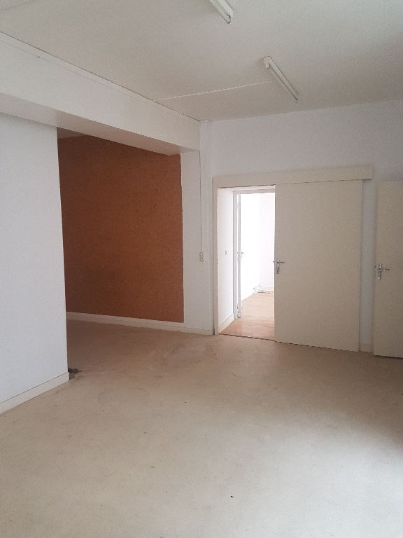 Vente appartement La rochelle 336 000€ - Photo 5