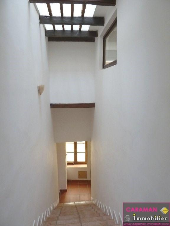 Vente maison / villa Caraman  5 minutes 125000€ - Photo 8