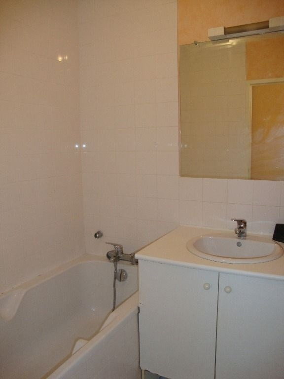 Rental apartment Pont l abbe 380€+ch - Picture 3