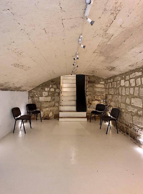 Sale empty room/storage Avignon 210000€ - Picture 4