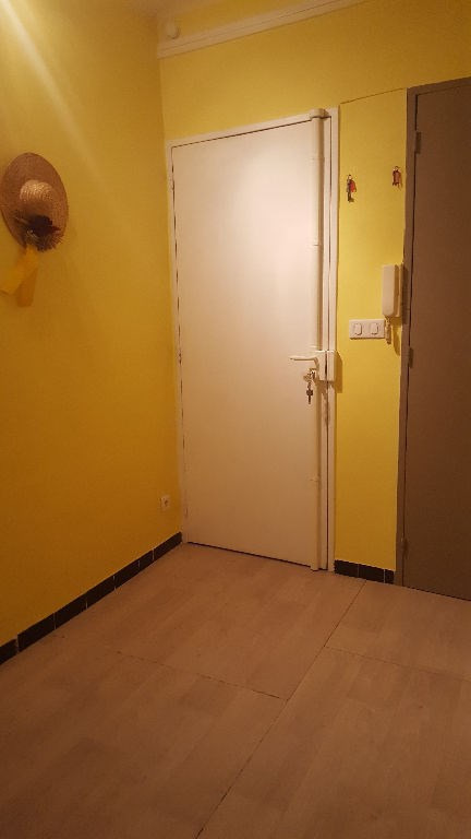 Sale apartment Hyeres  - Picture 5