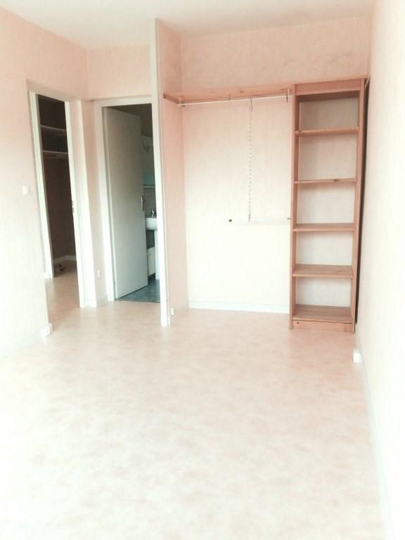 Produit d'investissement appartement Juvisy-sur-orge 141000€ - Photo 3