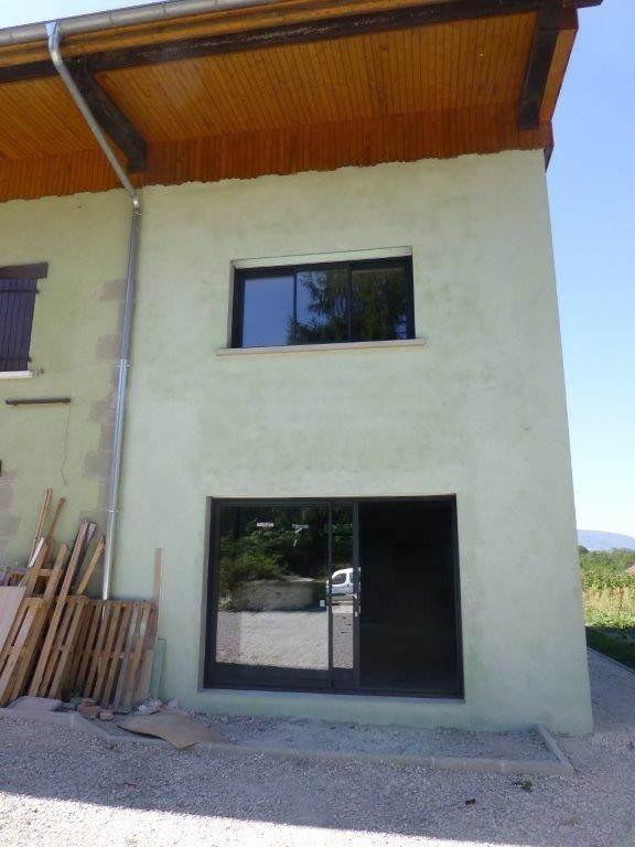 Venta  apartamento Alby-sur-chéran 135000€ - Fotografía 3