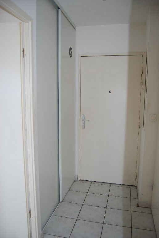 Sale apartment Verneuil d'avre et d'iton 71 800€ - Picture 7
