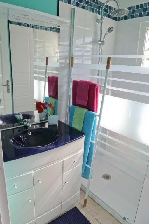 Vente appartement St francois 235000€ - Photo 6