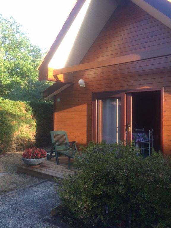 Investeringsproduct  huis Biscarrosse 127000€ - Foto 8