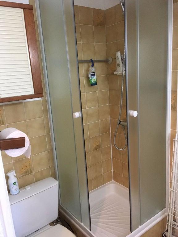 Vente appartement Carnon plage 67000€ - Photo 5