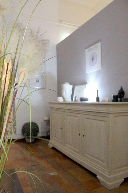 Venta  apartamento Lambesc 250000€ - Fotografía 5