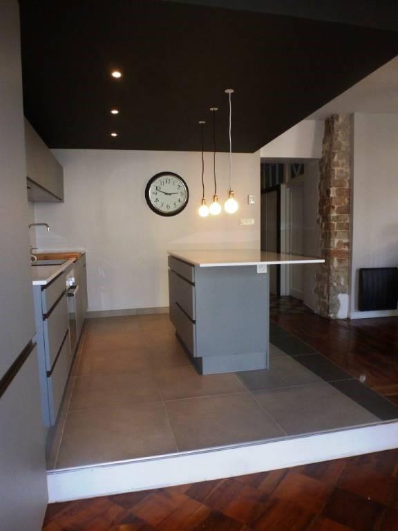 Vente appartement Grenoble 237000€ - Photo 10