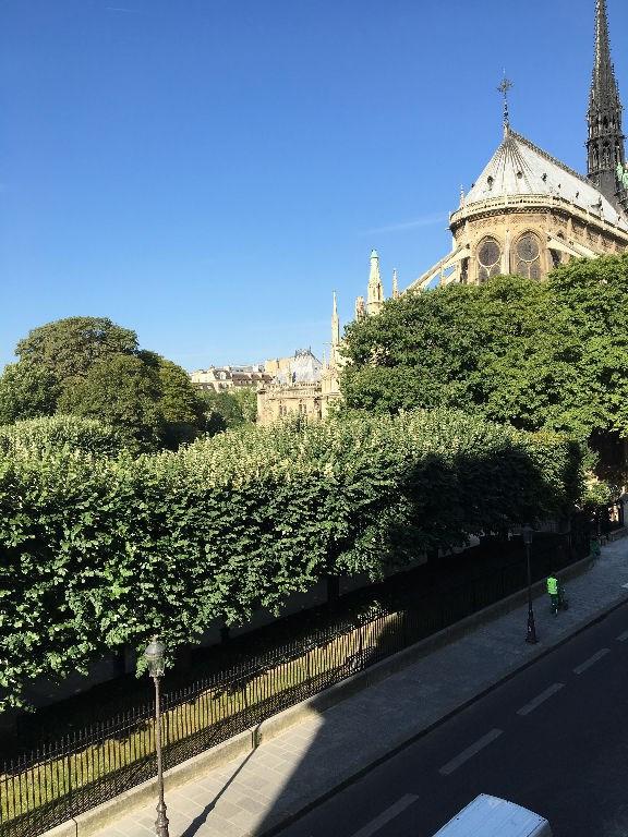 Location appartement Paris 4ème 4472€ CC - Photo 15