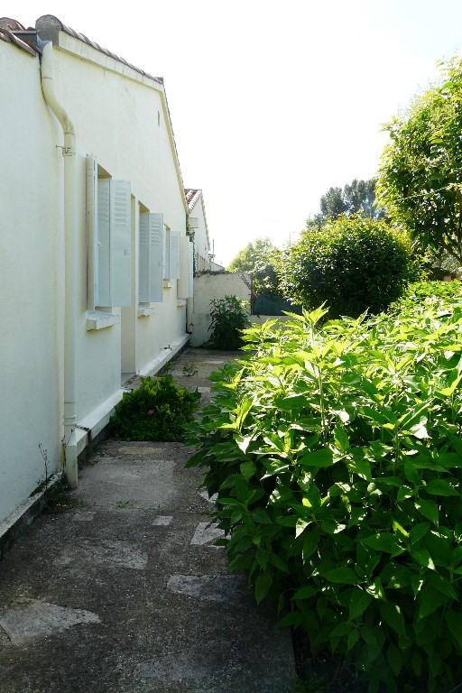Location maison / villa Bram 750€ CC - Photo 13