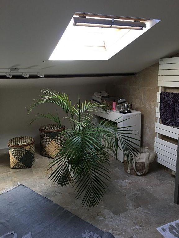 Verkoop van prestige  huis Villeneuve les avignon 740000€ - Foto 15