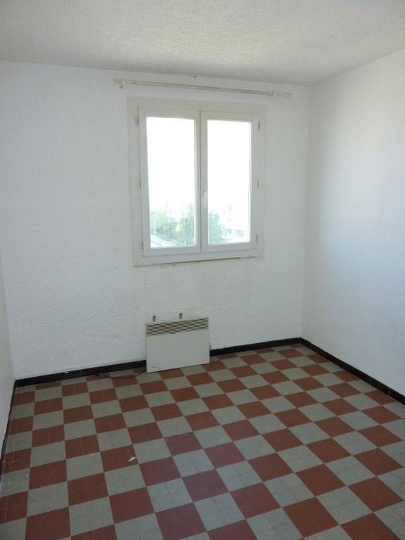 Sale apartment Marseille 9ème 77000€ - Picture 3