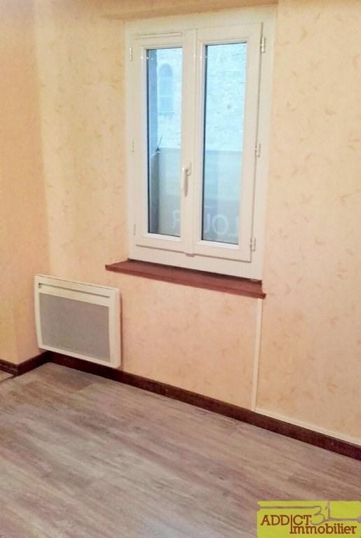 Location appartement Secteur lavaur 330€ CC - Photo 6