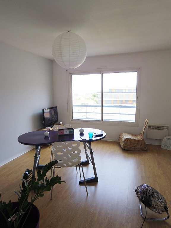 Location appartement Blagnac 468€ CC - Photo 2