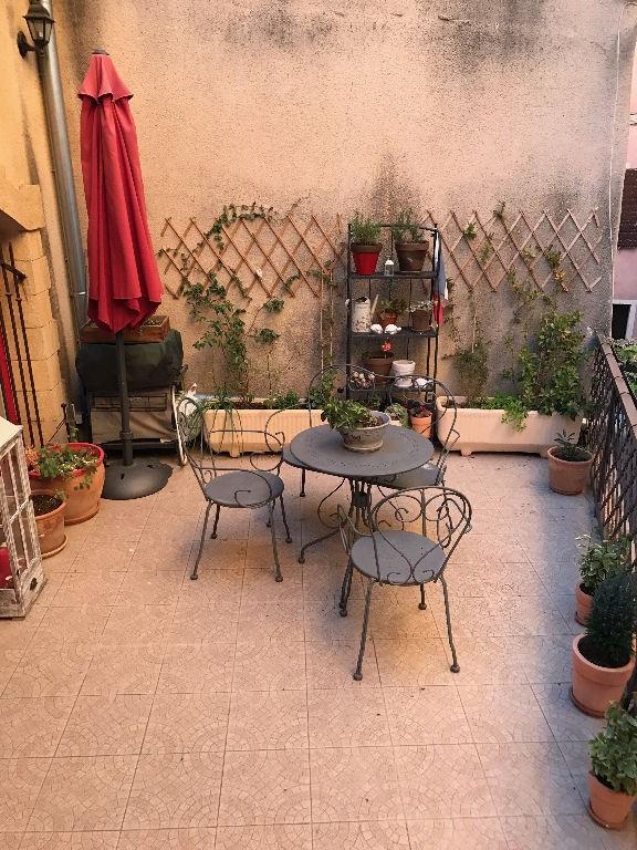 Sale house / villa Lambesc 289000€ - Picture 3