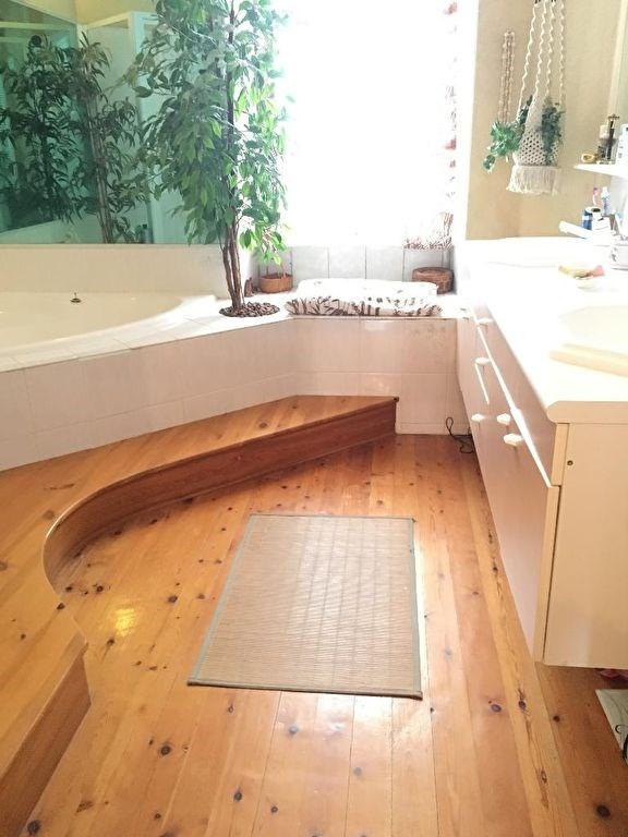 Sale house / villa Saint symphorien de marmagne 298000€ - Picture 11
