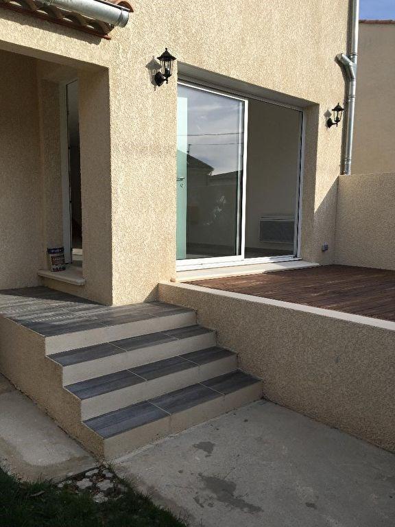 Sale house / villa Gallician 210000€ - Picture 5