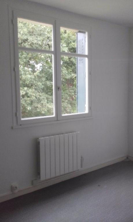 Vente appartement Saint vincent de tyrosse 110000€ - Photo 5
