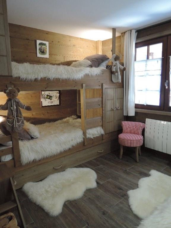 Sale house / villa Montauban de luchon 750000€ - Picture 10