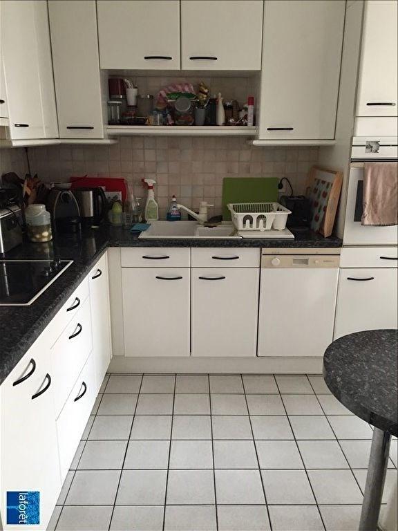 Location appartement Levallois perret 2261€ CC - Photo 2