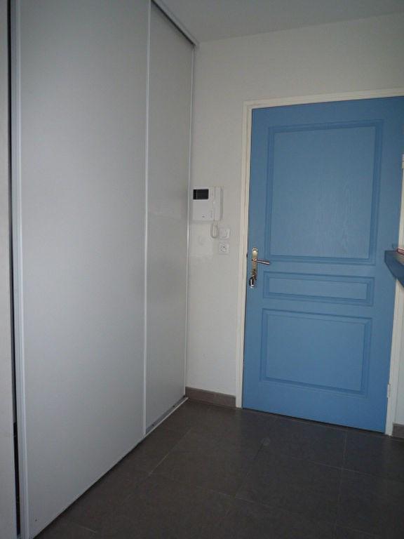 Vente appartement Vidauban 215000€ - Photo 5