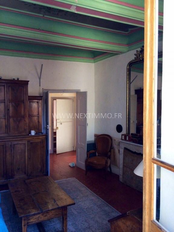 Verkauf wohnung Saint-martin-vésubie 210000€ - Fotografie 26