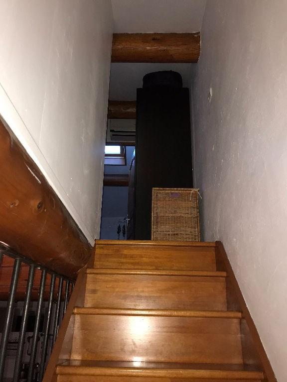 Venta  casa Lambesc 299000€ - Fotografía 11