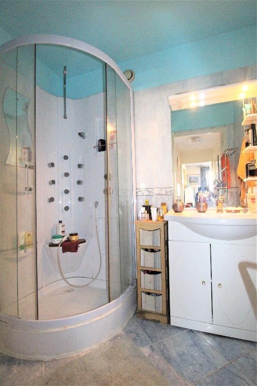 Sale apartment Cagnes sur mer 223000€ - Picture 6