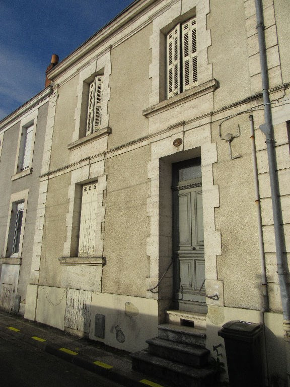 Sale house / villa Perigueux 148 400€ - Picture 1