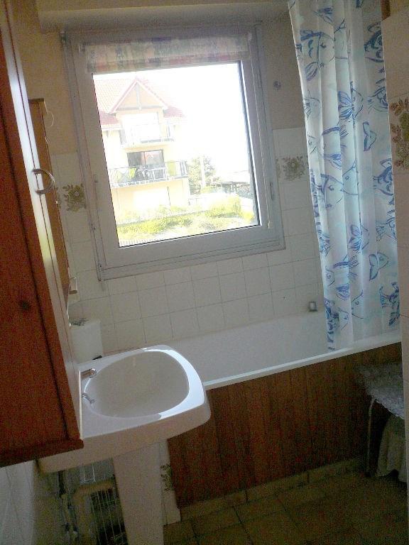 Sale apartment Stella 169000€ - Picture 6