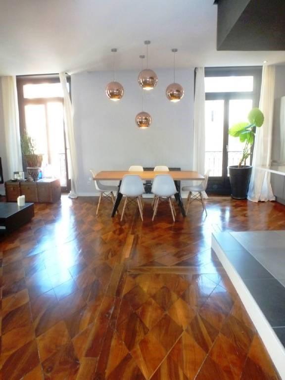 Vente appartement Grenoble 237000€ - Photo 7