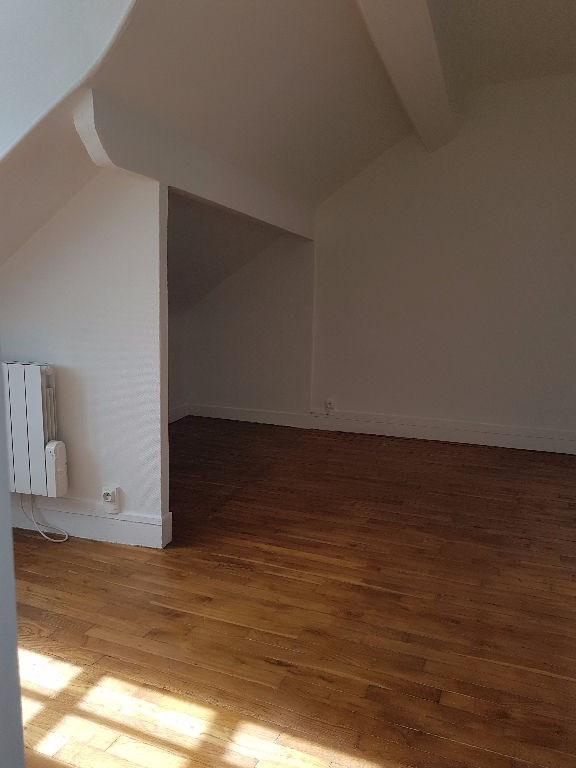 Location appartement St germain en laye 826€ CC - Photo 3