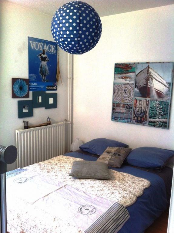 Venta  apartamento Avignon 116000€ - Fotografía 4