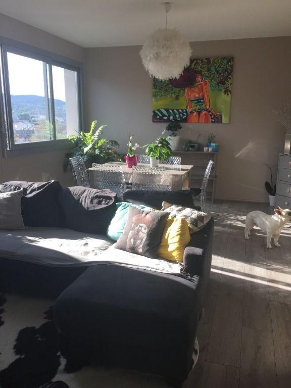 Sale apartment Clermont ferrand 118800€ - Picture 1