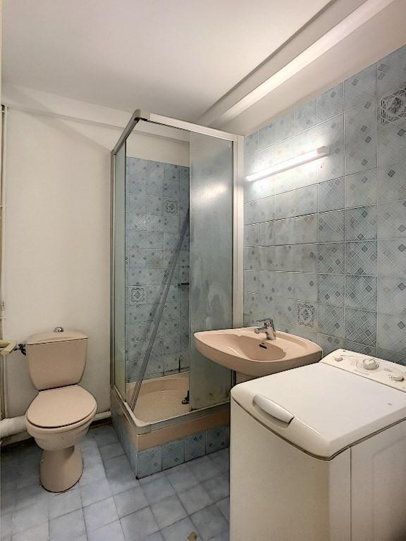 Vente appartement Saint laurent du var 289000€ - Photo 7