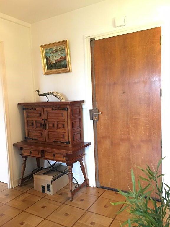Vente appartement Limoges 84600€ - Photo 4