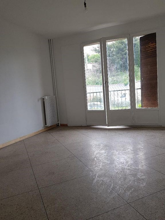 Vente appartement Marseille 13ème 69 000€ - Photo 1