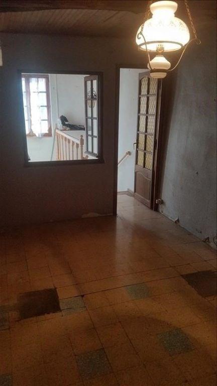 Revenda apartamento La seyne sur mer 97000€ - Fotografia 3