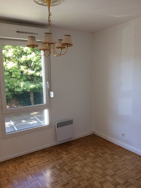 Vente appartement Saint-genis-laval 240 000€ - Photo 4