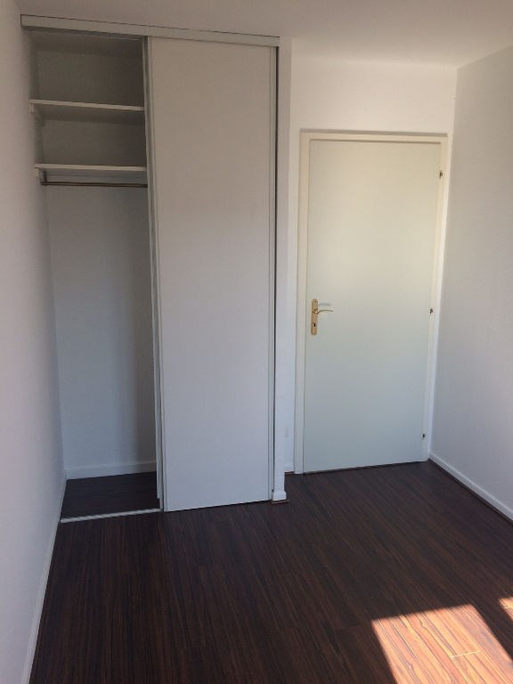 Rental apartment Lipsheim 760€ CC - Picture 8