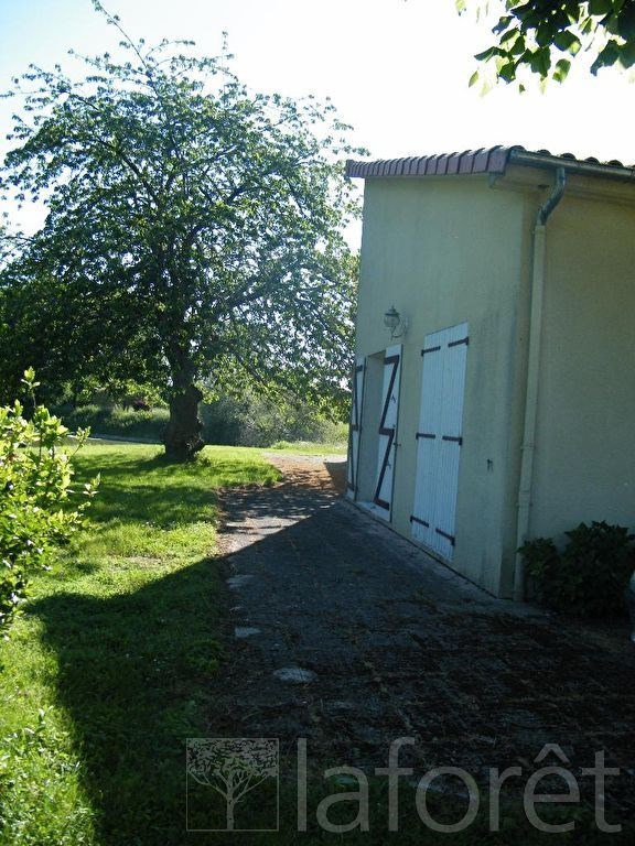 Vente maison / villa Vezins 297 800€ - Photo 3