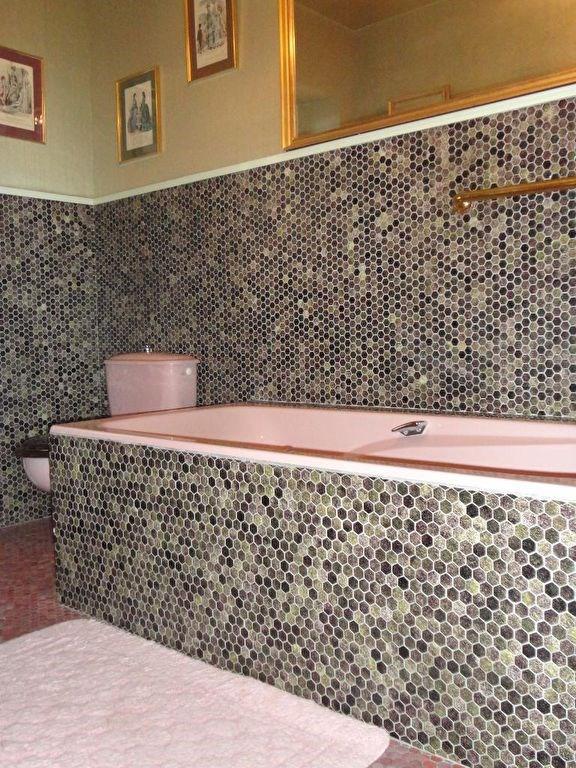 Vente maison / villa Saint dier d auvergne 495000€ - Photo 9
