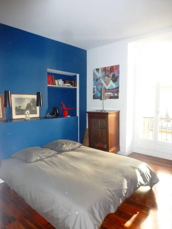 Vente appartement Grenoble 237000€ - Photo 15