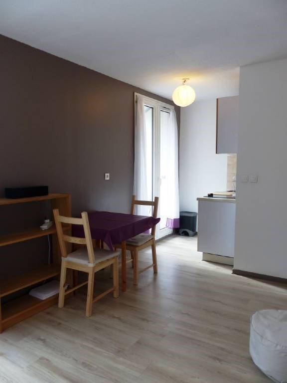 Location appartement Grenoble 475€ CC - Photo 12