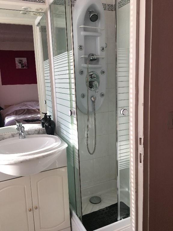 Vente appartement Villeneuve saint georges 150000€ - Photo 6
