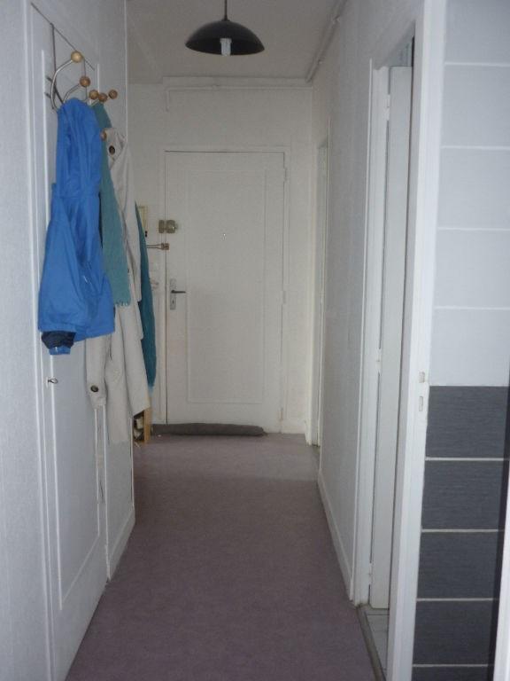 Vente appartement Beauvais 98000€ - Photo 3